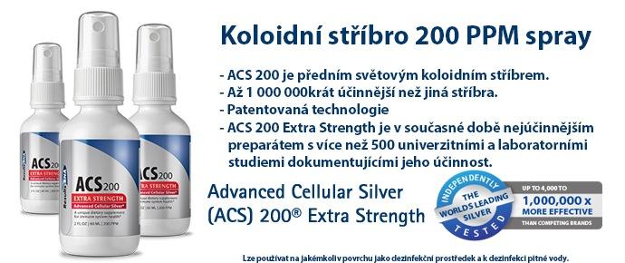 acs200-690